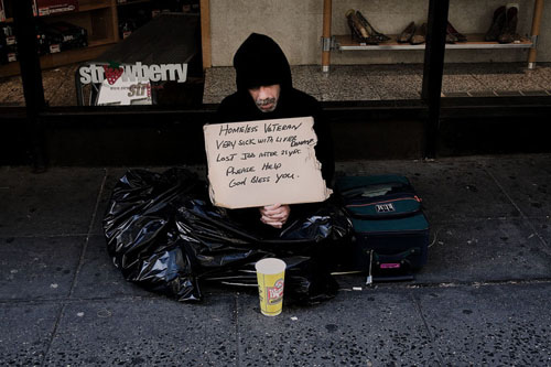 homeless-veteran